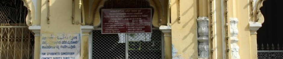 fp-Mysore-Palace-Timings