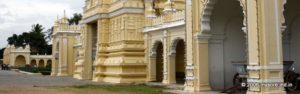 Trinayaneswara Temple