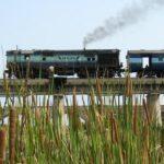 Kaveri Express