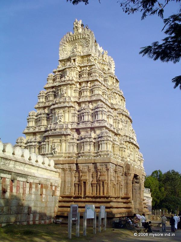 Srirangapatna Mysore Srirangapatna Near Mysore