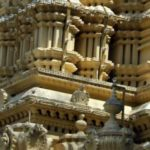 Temples in Mysore Palace