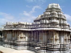 Venugopal swami temple