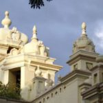 7 Palaces of Mysore