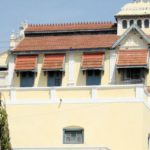 Residential Museum