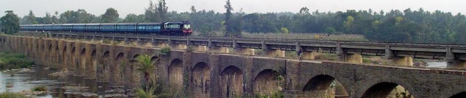 fp-delhi-to-mysore