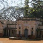 Lakshmi Puram Government School