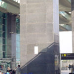 Bangalore Airport to Mysore
